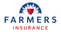 Chris Davis, Farmers Insurance in Arizona